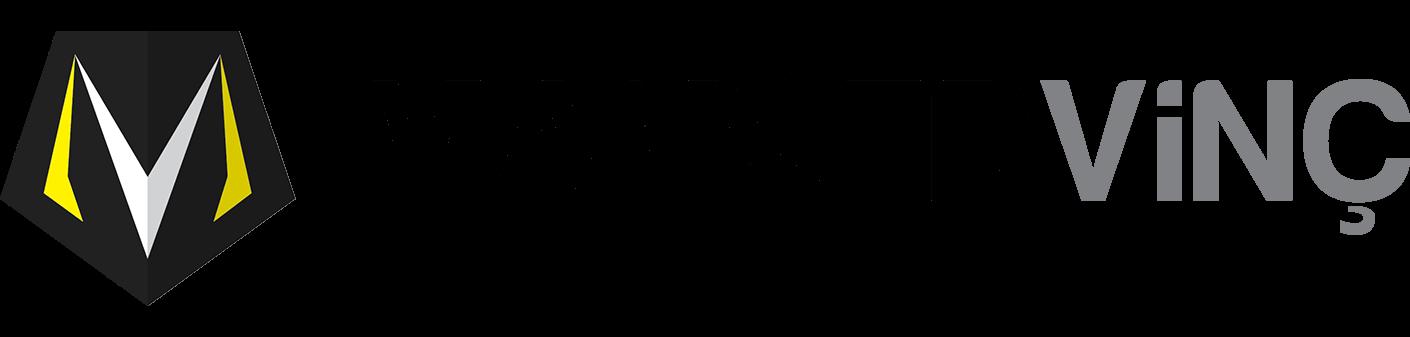 Makser Platform